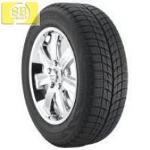 Шины Bridgestone Blizzak WS-60 R15 175/55