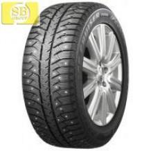 Шины Bridgestone Icecruser 7000 R17 285/65