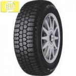 Шины Bridgestone Tubeless WT-14