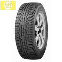 Шины Cordiant All Terrain R16 225/70