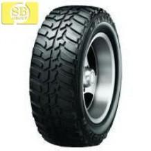 Шины Dunlop Grand Trek MT-2 R16 265/75