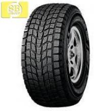 Шины Dunlop Grandtrek SJ 6 R17 235/65