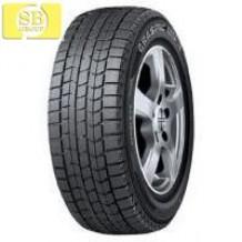 Шины Dunlop Graspic DS-3 R15 195/55
