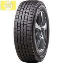 Шины Dunlop MAXX WM01 R15 185/60