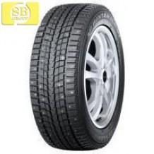 Шины Dunlop SP Winter Ice 01 R17 265/65