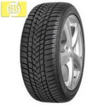 Шины Goodyear UltraGrip Performance 2 R16 225/60