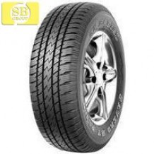 Шины GT Radial Savero HT Plus R16 215/70