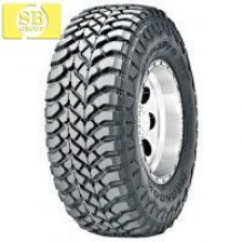 Шины Hankook DynaPRO MT RT03 R16 265/75