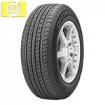 Шины Hankook Optimo ME02