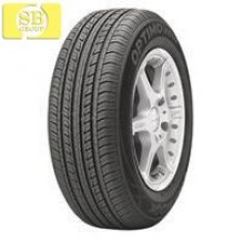 Шины Hankook Optimo ME02 R15 185/65