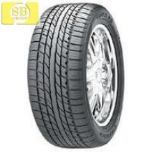 Шины Hankook Ventus AS RH07 R18 235/65