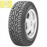 Шины Hankook Winter iPike W409