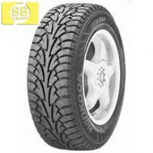 Шины Hankook Winter iPike W409 R15 195/60