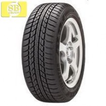 Шины Kingstar Winter Radial RW-07 R16 255/70