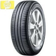 Шины Michelin Energy XM2 R15 185/55