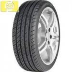 Шины Ovation Tyres VI-388