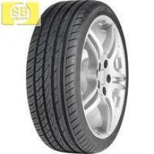 Шины Ovation Tyres VI-388 R17 235/45