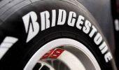 Цена шин Bridgestone