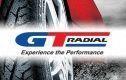 GT Radial шины цена