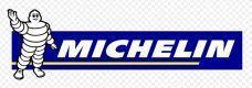 Michelin покрышка