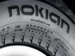 Стоимость резины Nokian